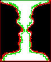 Facevase_0_0.jpg