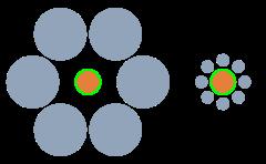 Mond-vergleich_0_0.png